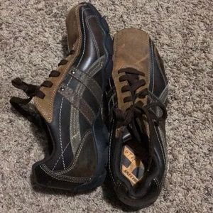 Men's shoes Skechers